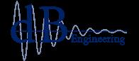 dB Engineering Logo