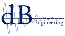 dB Engineering