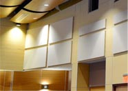 www.dbsoundpanels.com